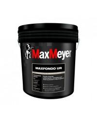 PROMOTORE MAXFONDO UR - 14 lt