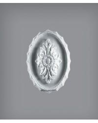 ROSONI DECORKIT ER43 - 30 x 43cm