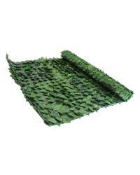 SIEPE EVERGREEN EDERA 1 x 3 m
