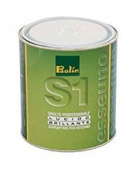 SMALTINO SINTETICO S1 125 ml