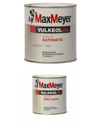 SMALTO VULKEOL - lt 0,750