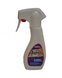 SPRAY ANTISCIVOLO NONCADOC - 250 ml