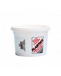 STUCCO PRONTO IN PASTA PLASTUCK  - 0,5 kg
