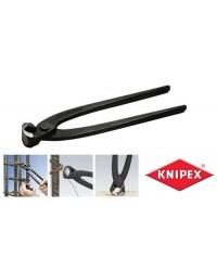 TENAGLIA CARPENTIERE KNIPEX 220mm