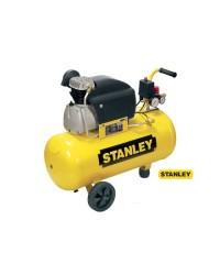 COMPRESSORE FC2 LT 50 stanley
