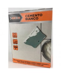 CEMENTO BIANCO KG 1