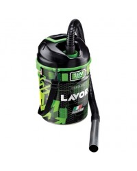ASPIRACENERE BATTERIA 18V LITIO FREEVAC 1.0