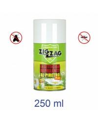 Iinsetticida spray per erogatore automatico al piretro ml...