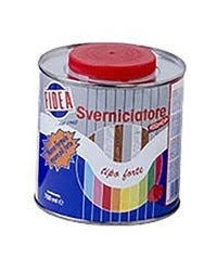 SVERNICIATORE FIDEA 1052 NEW  750 ml