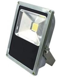 FARETTO A LED PANTH-SLIM 30W
