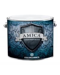 SMALTO AMICA - FERROMICACEO - 0,750 lt