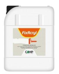 Camp Fixacryl 1 lt
