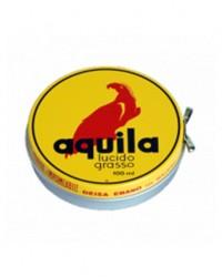 GRASSO FOCA AQUILA PROTETTIVO PER SCARPE - 100 ml