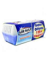 MANGIAUMIDITA' AIRMAX SUPER KIT 1+1