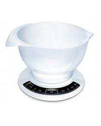 BILANCIA PESA ALIMENTI ANALOGIAC LEIFHEI - 5 kg