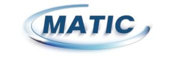 Matic