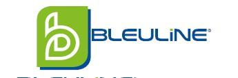Bleu Line srl
