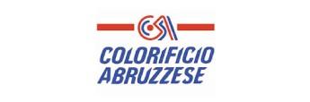 Colorificio Abruzzese