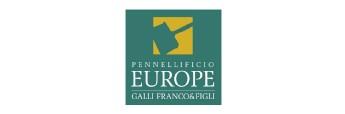 Pennellificio Europe
